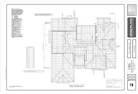 Hipped Roof House Plans About Our House Plans Frank Betz Associates