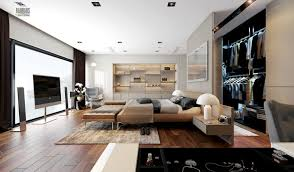 Modern Designer Bedroom Furniture Bauhaus Interior Design Google Search Interior Inspiration