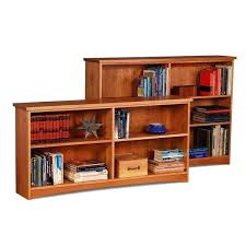 short bookcase with doors short wide bookcase double wide bookcase furniture short wide