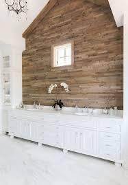 516 best bathrooms images on pinterest bathroom ideas bathroom