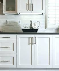 cheap kitchen cabinet knobs kitchen cabinet pulls and knobs discount hles kitchen cabinet pulls