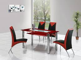 12 chair dining table dining room seat dining table melbourne sneakergreet com clipgoo