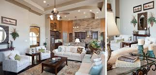 interior design for new construction homes interior design hill country lake house photos flower mound
