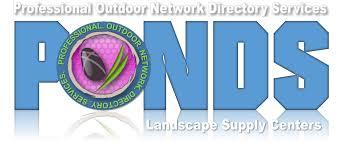 Urban Garden Center Maine Maine Me Garden Centers U0026 Landscape Supply Stores Near Me