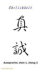 motoimpact chinese symbol tattoo designs
