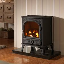 free delivery esse fg500 flueless gas stove flueless stoves
