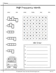 phonics worksheets 3rd grade worksheets ideas of long i vowel