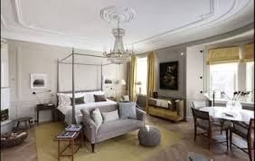 ett hem cozy historic boutique hotel in stockholm mapplr