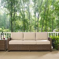 value city outdoor furniture modern used furniture check more at
