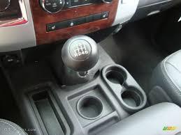 Dodge 3500 Truck Specs - 2012 dodge ram 3500 hd laramie crew cab 4x4 dually 6 speed manual
