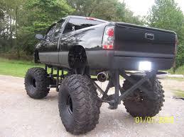 monster truck show huntsville al 1999 chevrolet silverado z71 2 day price special sold