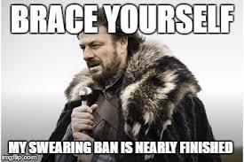Sean Bean Memes - sean bean memes imgflip
