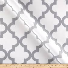 trellis pattern fabric adorable fabric pick trellis pattern the