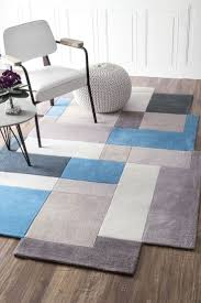 Modern Square Rugs by 440 Best Area Rugs Images On Pinterest Area Rugs Rugs Usa And