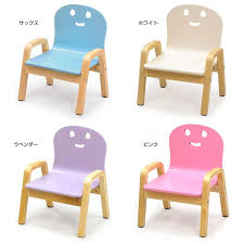 Kid Desk And Chair Kodomotokurashi Rakuten Global Market Smile S Deskcheaset