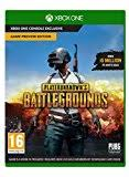 pubg release date ps4 pubg update 3 has arrived to improve the pc release alphr