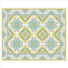 retro carpeting and flooring bed room carpet vinyl floor mat pvc