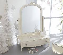 Pottery Barn Jewelry Stand 159 Best Mirror Storage Images On Pinterest Jewelry Wall