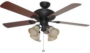 flush mount ceiling fans with led lights hunter flush mount ceiling fans with lights decorating low profile
