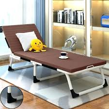 Folding Bed Ottoman Amazing Folding Bed Ottoman Images Keepcalm Me