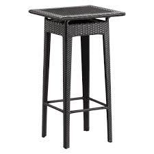 what is a pub table outdoor pub tables blue bar stools