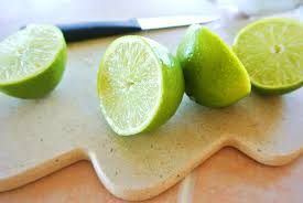 key lime green mini strawberry key lime pies with limoncello no plate like home