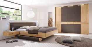 schlafzimmer thielemeyer casa thielemeyer markenmöbel aus westenholz