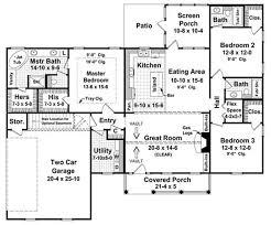 home design plans in 1800 sqft 50 best house plans images on pinterest floor plans dream home