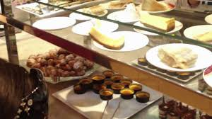 Casino Buffets In Las Vegas by M Buffet At M Casino Las Vegas A Tour Of The Buffet Area And