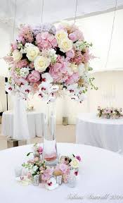 inspiring idea tall floral centerpieces best 25 flower