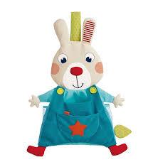 cuisine haba haba range tout lapin flip jeux et jouets par catégorie coffrets