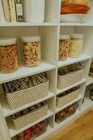 ikea baskets pantry organizers ikea wire mesh storage bins baskets small
