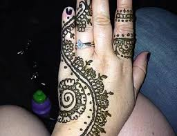 henna tattoos for weddings parties night out london tattoo designs