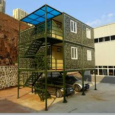 wohncontainer design wohncontainer gms home