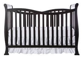 top 10 best baby cribs reviewed in 2018