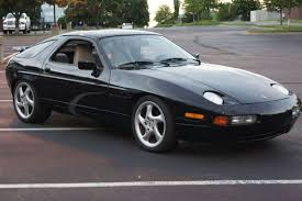 1989 porsche 928 the guide to buying a porsche you can actually afford the drive