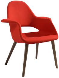 charles e style organic chair style swiveluk com