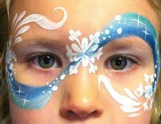 step by step unicorn face paint pinterest unicorns face and