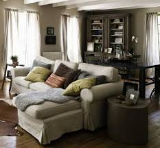 articles with modern country living room ideas tag modern country