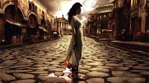ancient rome wallpapers group 74 ancient rome wallpapers wallpaper cave