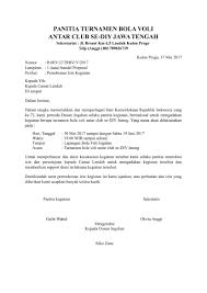 membuat proposal bazar download contoh surat permohonan izin kegiatan kepada pihak berwenang