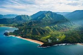 hawaii travel lonely planet