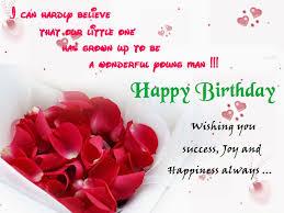 happy birthday dear friend card happy birthday