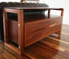 Australian Made Sofas Australian Made Timber Furniture Bespoke Furniture