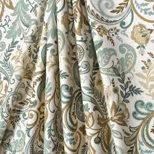 Custom Drapery Fabric 352 Best Drapery Fabric Images On Pinterest Curtains Drapery