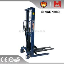 stacker parts stacker parts suppliers and manufacturers at
