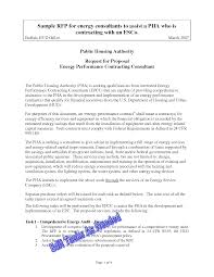 sle rfp template sle rfp templates 28 images template for rfp 28 images 6 best