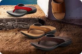 Most Comfortable Flip Flops For Women Women U0027s Footwear Sandals Shannon Reviews Dr Comfort