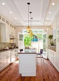 Row House Design Ideas Row House DesignBuild Washington DC - Row house interior design