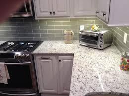 ornamental light granite kitchen remodel traditional kitchen